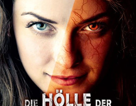 Die Hölle der Ashley Collins - Erziehung mal anders