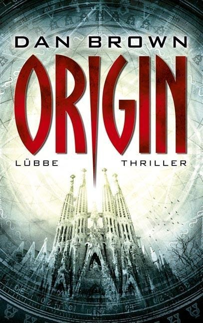 """""""Origin"""" - Back to the roots?"""
